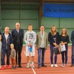Finale tournoi 2015